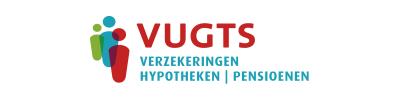 Vugts-logo220