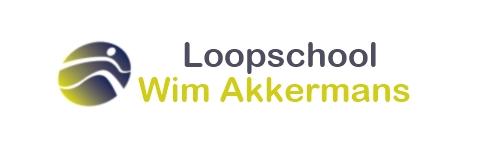 Loopschool Wim Akkermans