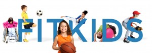 Fitkids 2